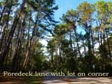 1 Foredeck Lane - Photo 9