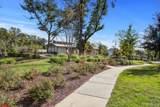 9814 Lone Cypress Lane - Photo 32