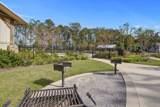 9814 Lone Cypress Lane - Photo 37