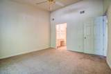 1351 Pinnacle Lane - Photo 13