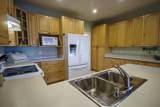 1696 Tower Battery Road - Photo 15