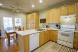 1696 Tower Battery Road - Photo 16