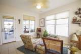 1696 Tower Battery Road - Photo 35