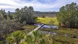 1484 Headquarters Plantation Drive - Photo 17