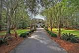 1484 Headquarters Plantation Drive - Photo 36