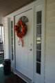5090 Myrtle Drive - Photo 11