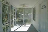 5090 Myrtle Drive - Photo 59