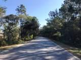 574 Parrot Point Drive - Photo 40
