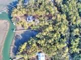 574 Parrot Point Drive - Photo 42