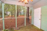 6241 Rolling Fork Road - Photo 20