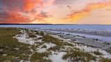 37 Ocean Point Drive - Photo 48
