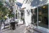 3231 Privateer Creek Road - Photo 41