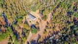 324 Pioneer Trail - Photo 5