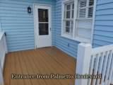 132 Palmetto Boulevard - Photo 39