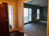 1445 Downwood Place - Photo 15