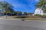 1712 Paradise Lake Drive - Photo 2