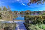1712 Paradise Lake Drive - Photo 4