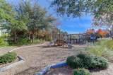 1712 Paradise Lake Drive - Photo 7