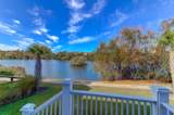 1599 Paradise Lake Drive - Photo 36
