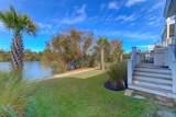 1599 Paradise Lake Drive - Photo 37