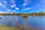 1599 Paradise Lake Drive - Photo 4