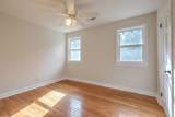 970 Sea Gull Drive - Photo 20