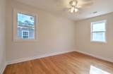 970 Sea Gull Drive - Photo 21