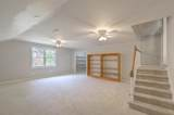 970 Sea Gull Drive - Photo 29