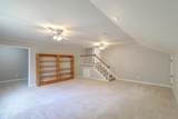 970 Sea Gull Drive - Photo 30