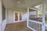 970 Sea Gull Drive - Photo 33