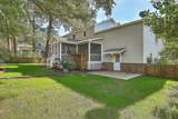 970 Sea Gull Drive - Photo 37