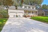 970 Sea Gull Drive - Photo 41