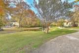 1861 Montclair Drive - Photo 24