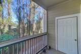1600 Long Grove Drive - Photo 24