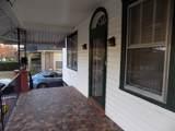 1021 Ashley Avenue - Photo 5