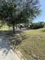 7180 Windmill Creek Road - Photo 33