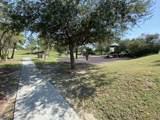 7180 Windmill Creek Road - Photo 34