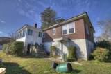 802 Brookfield Street - Photo 12