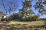 802 Brookfield Street - Photo 16