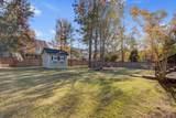 2104 Short Grass Court - Photo 30