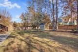 2104 Short Grass Court - Photo 32