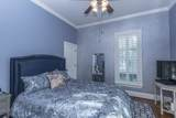 513 Country Place Road - Photo 8