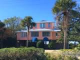 3402 Palmetto Boulevard - Photo 1