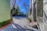 15b+ Kracke Street - Photo 4