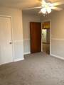 950 Brownswood Road - Photo 18