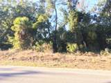 705 Jungle Rd - Photo 2