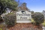 2362 Parsonage Road - Photo 21