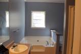 8370 Palmetto Road - Photo 24