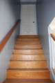 8370 Palmetto Road - Photo 28