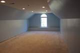 8370 Palmetto Road - Photo 29
